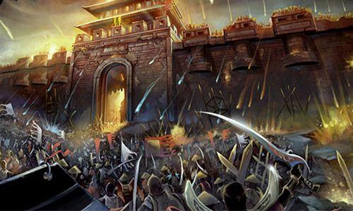 传奇客户端下载完整版游戏后怎么提高战斗力
