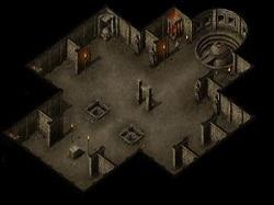 新开传奇中红极一时的幻境,玩家的宝藏之地