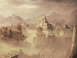新开传奇私服玩家为何都选择沃玛寺庙升级?